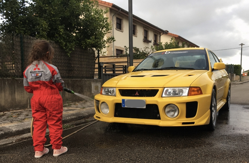 http://www.lancer-evo.es/mkportal/modules/gallery/album/a_49.jpg