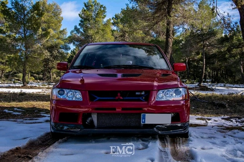 http://www.lancer-evo.es/mkportal/modules/gallery/album/a_50.jpg